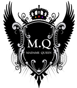 MQ.MP DESIGNS BY ISIS KENNEY