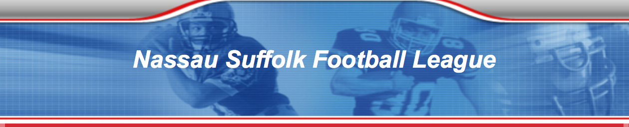 Nassau Suffolk Football League