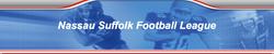 Nassau Suffolk Football League