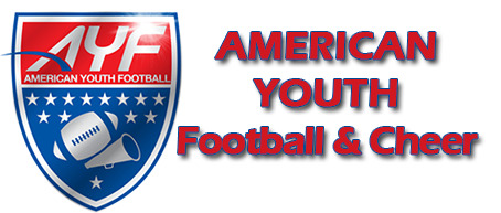 American Youth Football