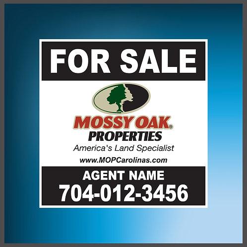 MO 2x2 Americas Land Specialist