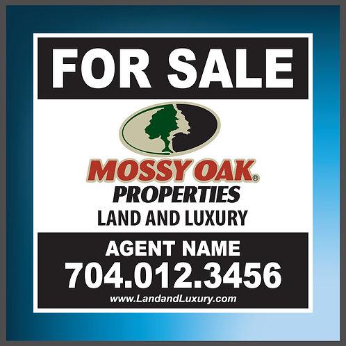 MO 3x3 Land and Luxury