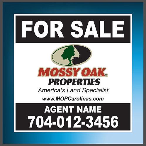 MO 3x3 Americas Land Specialist