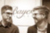 Winzer_Bayer-Erbhof.png