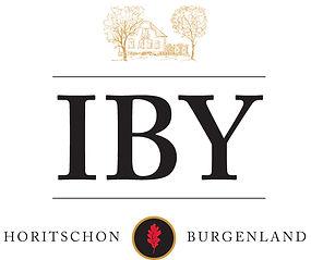 att_iby_logo18combisolo-slogan21s-colorx