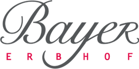 Bayer-Logo_original-300x148.png