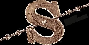 Logo-Weingut-Egon-Schmitt.png
