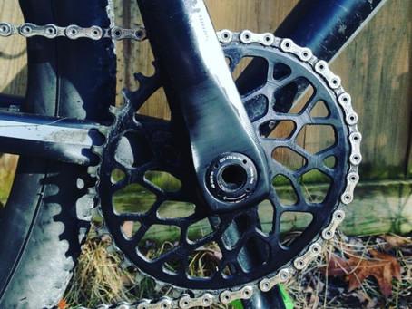 Tidbits of gears