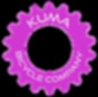KBC-web.png