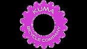 KUMA Carbon Fiber Bike Frames
