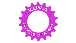 KUMA Bicycle Company