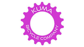 KUMA Bicycle Copany - Carbon Fiber Racing