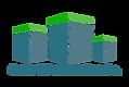 Logo-large-white-2.png