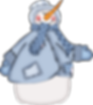 snowman_PNG9927.png