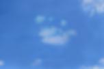 The orginial Paw Print Cloud
