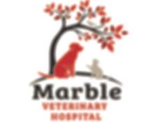 MVH Logo.jpg