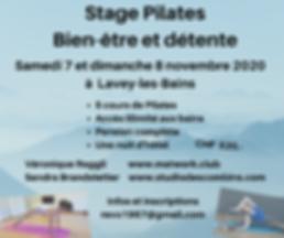 Stage_Pilates_Bien-être_et_détente_(6).p