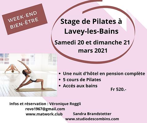 Week-end Bien-être-4.png
