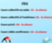 Coronavirus info.png