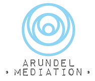ArundelMediationLogo.png