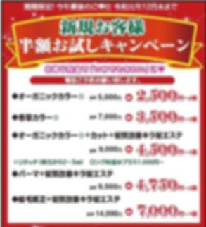 全店舗キャンペーン20191130.jpg