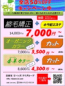 ノジマ用 1.jpg