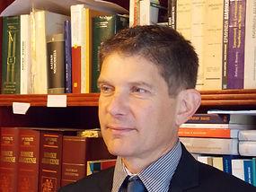 Director: Dr Ioannis Vradis