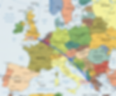 Europe_Map_Cropped.png