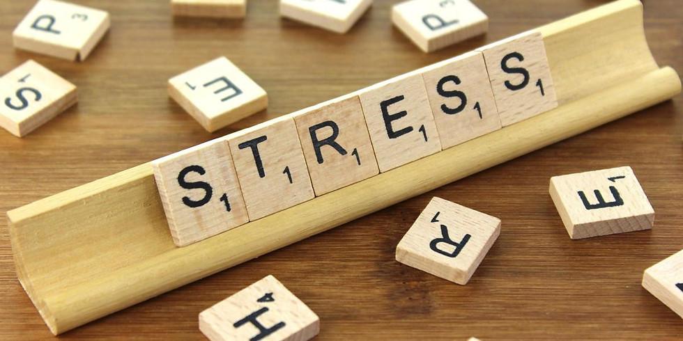 Gérer le stress grâce à l'aromathérapie