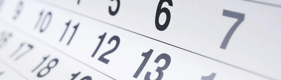 header-academic-calendar-ss-59653657-788