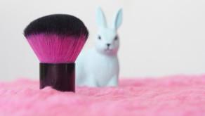 Cómo identificar cosméticos Cruelty Free