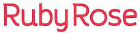 Ruby Rose Logo.jpg
