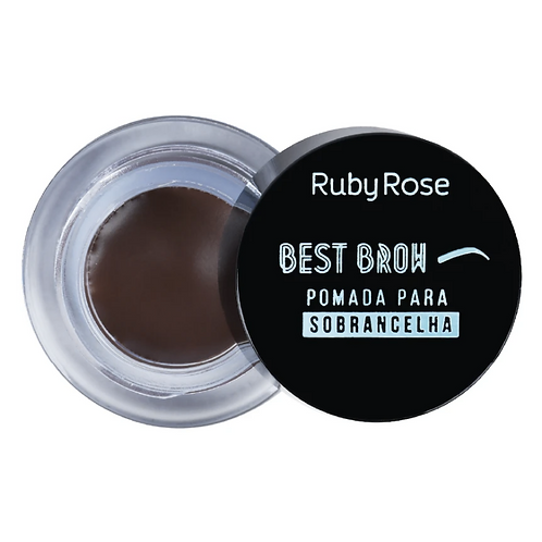 Pomada para Cejas Best Brow - Ruby Rose
