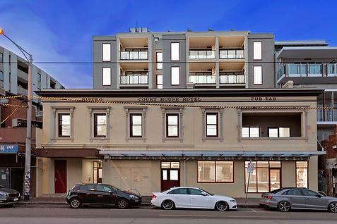 apartment facade brunswick.jpg