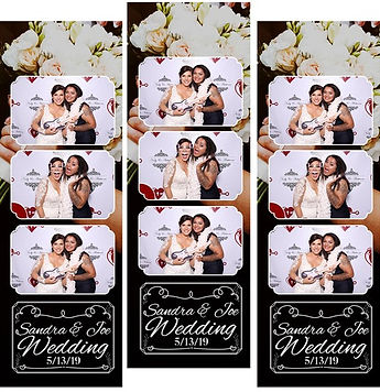 Sandra_Wedding_Flours-Photo_Web_BUTTON_S
