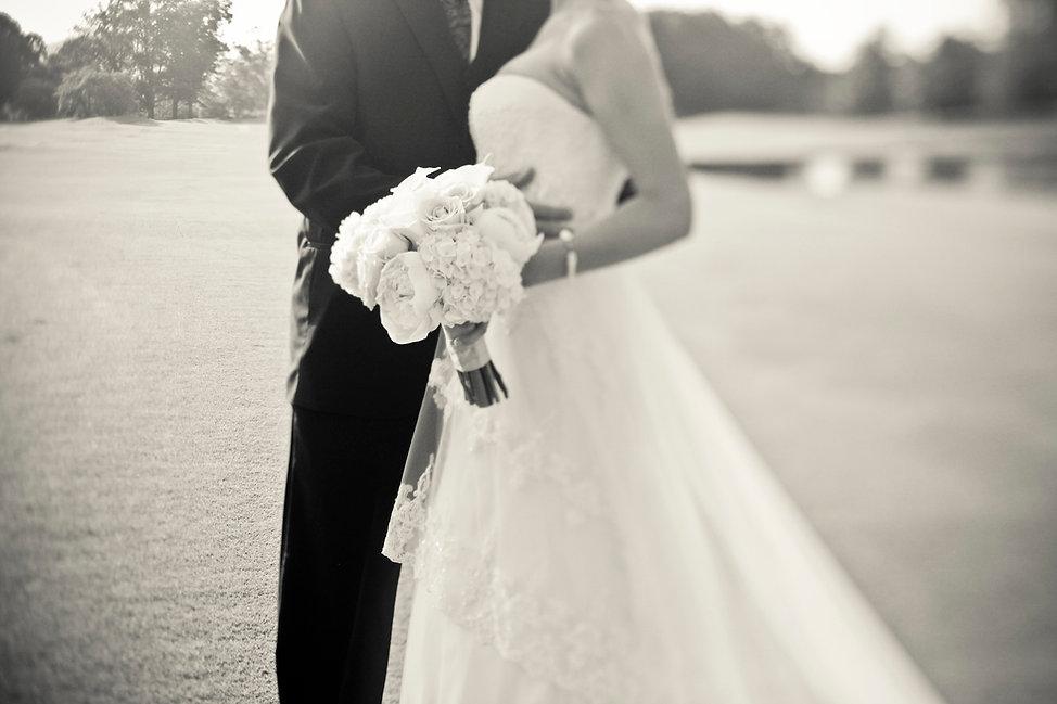 bride groom pic.jpg
