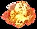 PNGPIX-COM-Explosion-PNG-Image.png