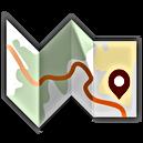 self-drive tours