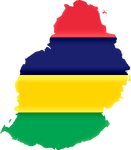 Mauritius-Flag-Map.png
