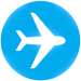 blue-air-aviation-flight-mode-plane-trav