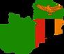 ZambiaFlagMap.png