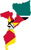 Flag-map_of_Mozambique.svg.png