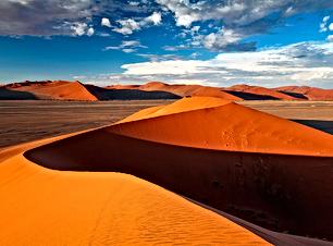 dunes-of-sossusvlei-in-the-namib-naukluf