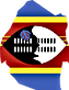 Flag-map_of_Swaziland.svg.png