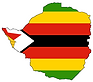 Flag-map_of_Zimbabwe.png