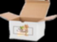 Коробка2.png