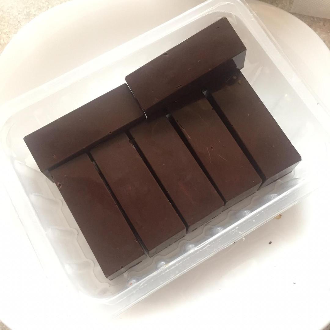"""Шоколадка """"Snickers"""""""
