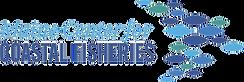 MCCF Logo - Transparent.png