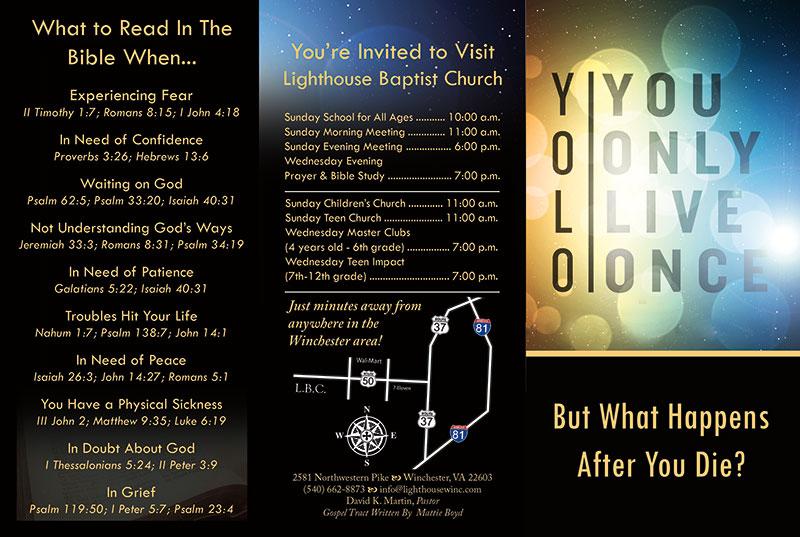 YOLO-Front-proof.jpg