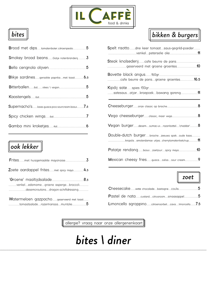 menukaart_diner_2021.png